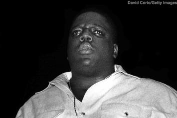 Notorious B.I.G.'s Five Most Underrated Tracks