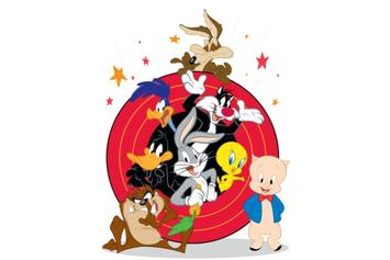 Warner Bros. Is Launching A Streaming Service For Classic Cartoons