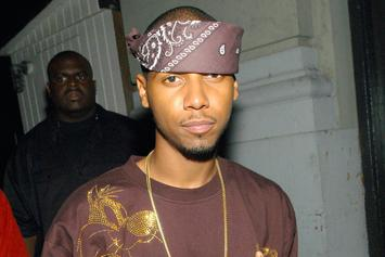 10 Essential Juelz Santana Tracks