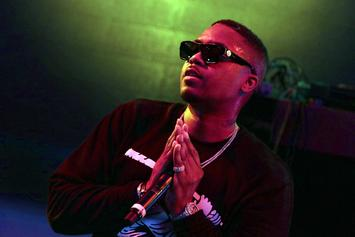 Nas' Illmatic: 5 Fast Facts