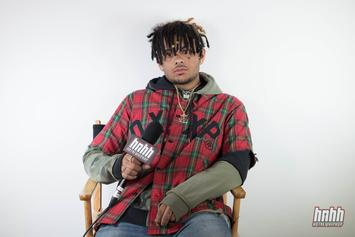 On The Come Up: Smokepurpp
