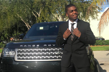 Kodak Black Reportedly Enrolls In Life Skills Program In Jail