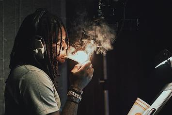 """Chief Keef Reveals """"Thot Breakers"""" Tracklist"""