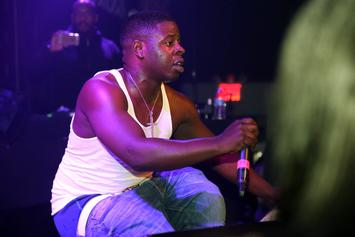 "Blac Youngsta Announces New Album ""I'm Innocent"""