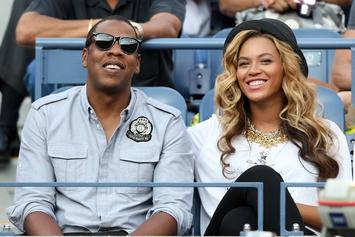 Report: Jay-Z & Beyoncé Could Be Dropping $120M On Bel-Air Mansion