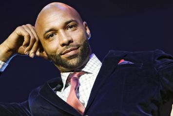 "Joe Budden Says He's ""Never Seen A Good Migos Interview"""