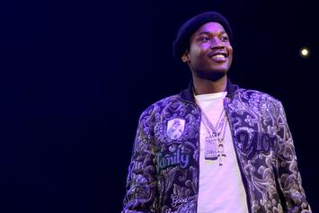 10 Essential Meek Mill Tracks