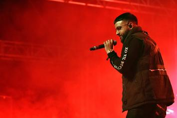"Nav Previews Upcoming Collab With Lil Uzi Vert Off ""Perfect Timing"""