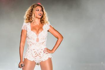 Twitter Reacts To Madame Tussauds' New Beyoncé Wax Figure