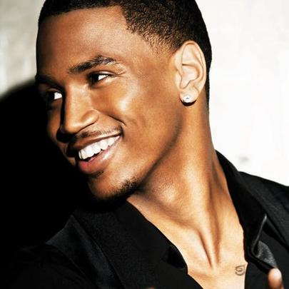 Trey Songz Sentenced to 18 Months Probation
