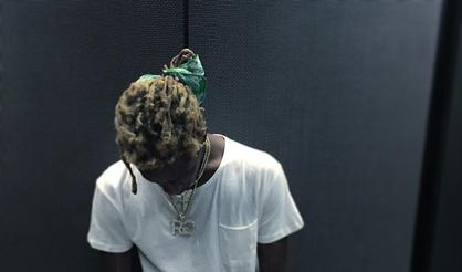 Young Thug Responds To The Game's Threat, Game Replies