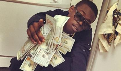 Martin Shkreli Plans To Bail Bobby Shmurda Out Of Jail