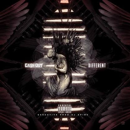 Ca$h Out - Different