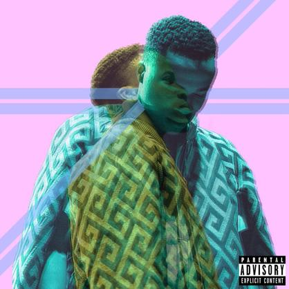Allan Kingdom - LINES [Album Stream]