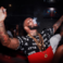 The Game Offers Stitches Future Career Advice