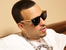 French Montana Signs Lil Durk To Coke Boys