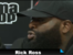 """Rick Ross Feat. Meek Mill, Stalley, Rockie Fresh & Omarion """"The Breakfast Club Interview"""" Video"""