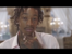 "Wiz Khalifa Feat. Juicy J ""The Plan"" Video"