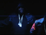 "Rick Ross Feat. Young Jeezy ""War Ready"" Video"