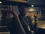 """Meek Mill Previews """"Contagious"""" With Migos In-Studio"""