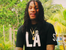 """P. Reign Feat. Waka Flocka Flame """"Chickens"""" Video"""
