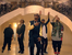 "DJ Khaled Feat. Chris Brown, August Alsina, Future & Jeremih ""Hold You Down"" Video"