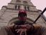 """Lil Herb Feat. Common & Chance The Rapper """"Fight Or Flight (Remix)"""" Video"""