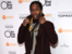 "ASAP Rocky, Chance The Rapper, Jhene Aiko Make Forbes ""30 Under 30"" List"