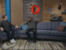 "Schoolboy Q Guests On ""Comedy Bang! Bang!"""