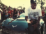 "DeLorean Feat. Slim Thug, Paul Wall, Lil KeKe & Mitchelle'l ""Picture Me Swangin'"" Video"