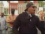 "Master P Feat. Ace B, Blaq N Mild, Alley Boy & Young Junne ""Drug Dealer"" Video"