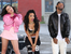 "Ty Dolla $ign Feat. Tinashe & Charli XCX ""Drop That Kitty"" Video"