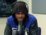Dave East Freestyles On Funk Flex (Pt. 2)