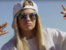 """Chanel West Coast Feat. Rockie Fresh """"The Life"""" Video"""