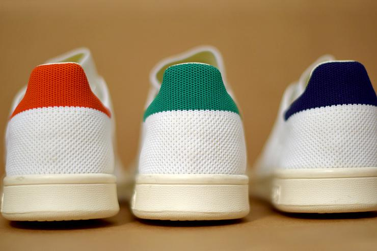 "Stan Smith ""OG Primeknit"""