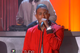 "Ludacris Performs ""Good Lovin"" On Ellen"