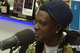 Boosie Badazz On The Breakfast Club