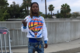 Fetty Wap Reportedly Walked Out On An Olive Garden Bill