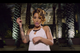 "Neisha Neshae ""On A Cloud"" Video"