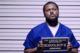 "ScHoolboy Q ""Tookie Knows II"" Video"
