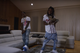 "Monty Feat. Fetty Wap ""Nun Else"" Video"