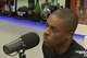 Vince Staples On The Breakfast Club