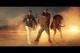 """Fat Joe, Remy Ma & French Montana Feat. RySoValid """"Cookin"""" Video"""