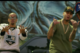 "Mike Darole Feat. RJ, Compton AV ""Hello"" Video"