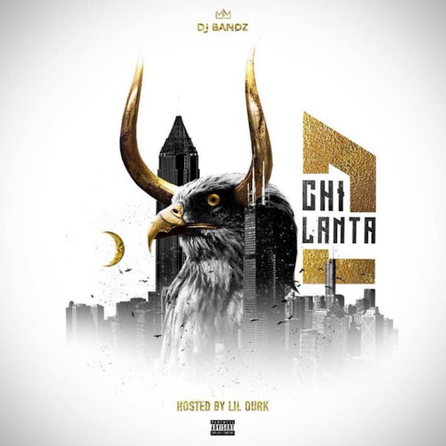 Lil Durk - Want The Money Ft. Peewee Longway MP3 Download Lyrics