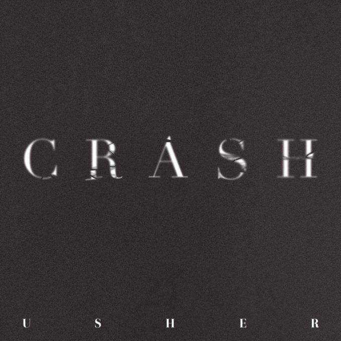 Usher – Crash