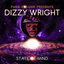 Dizzy Wright - Everywhere I Go
