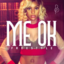 Me OK (Freestyle)