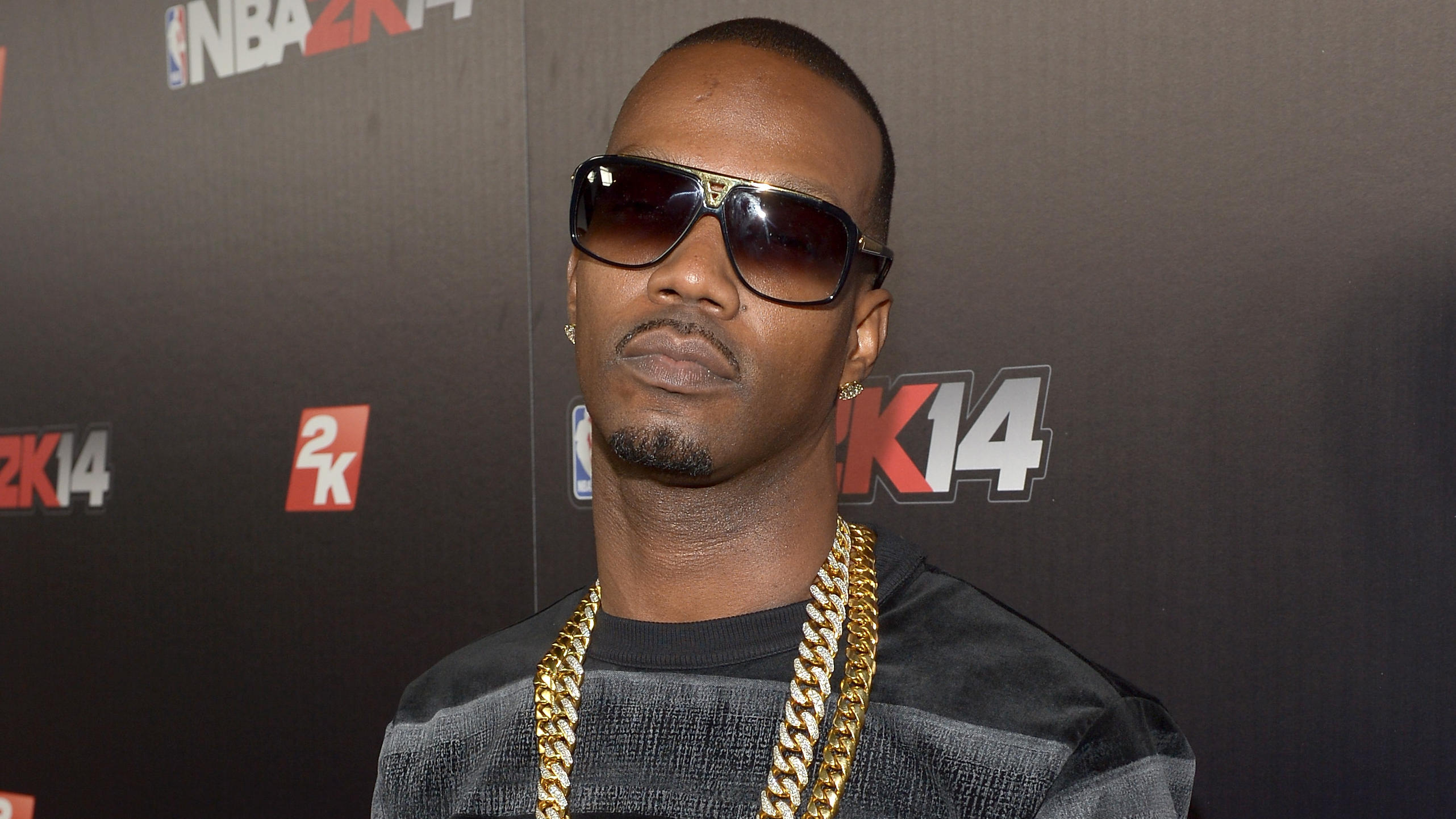 Juicy J earned a  million dollar salary, leaving the net worth at 20 million in 2017