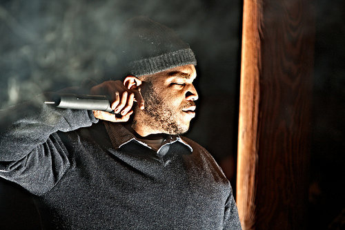 Styles p Quotes From Songs Best Styles p Song Styles p